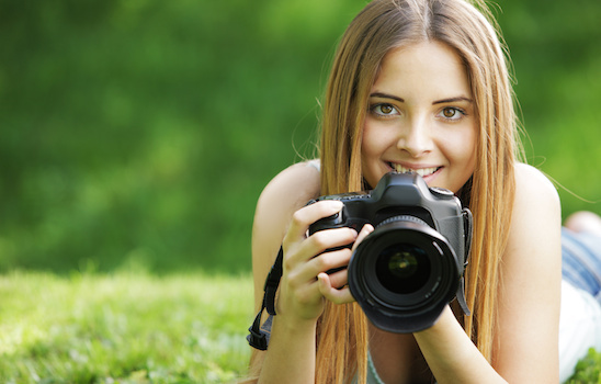 Photography_u
