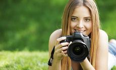 Photography u