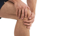 Chuppe Chiropractic Clinic: Physical Therapy
