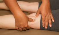 West Texas Physical Therapy: Physical Therapy