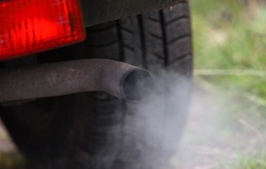 Smog_check_g