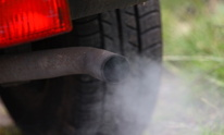 Joe V Clayton Chevrolet: Smog Check