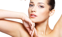 Carmel Cosmetic Surgery: Sugaring