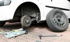 Tire_wheel_x