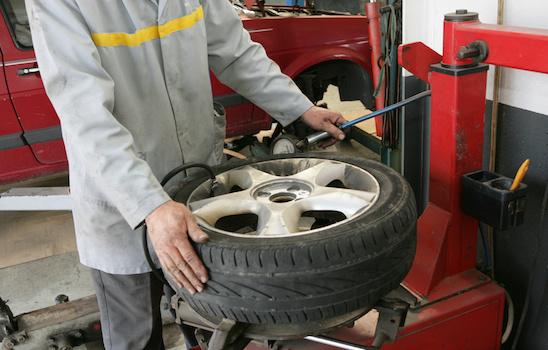 Tire_wheel_d
