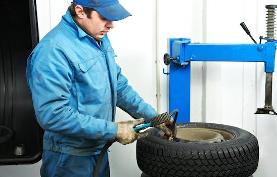 Tire_wheel_h