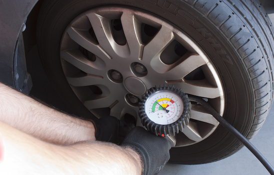 Tire_wheel_l