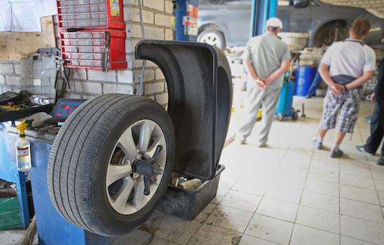Tire_wheel_t