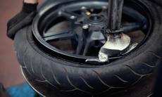 Tire_wheel_k