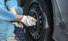 Tire_wheel_y
