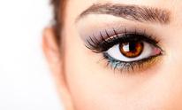 Lady D Beauty Salon: Tinting