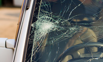 Blount County Glass: Windshield Replacement