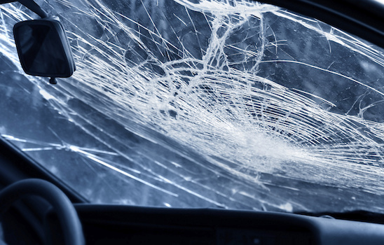 Windshield_replacement_e