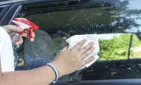 Campbells Auto Glass: Windshield Replacement