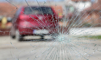 T-N-T Siding Co Inc: Windshield Replacement