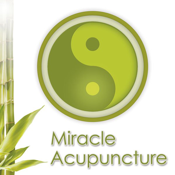 Miracle Acupuncture: Los Angeles, CA - Acupuncture | Book ...