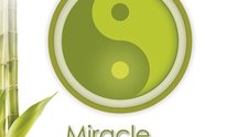 Miracle Acupuncture: Acupuncture