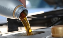 Jones Auto Repair: Fuel System Cleaning
