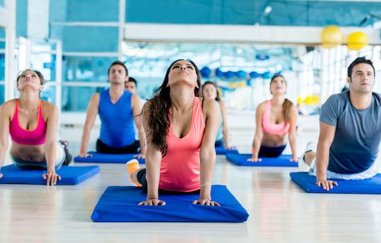 Yoga_b
