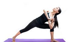 Yoga_f