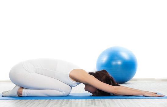 Yoga_o