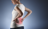 Back in Balance: Chiropractic Treatment