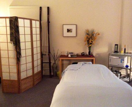 Massage_office_medium