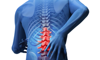 Richard Hill DC: Chiropractic Treatment