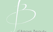 D'Amore Beauty: Body Scrub