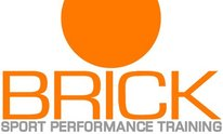 Brick Los Angeles: Personal Training
