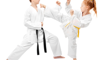 Clark's Self Defense, Sarasota: Martial Arts