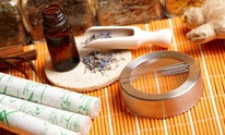 Chinese Acupuncture & Herbs Center LLC: Acupuncture
