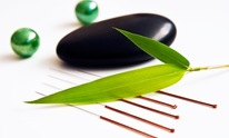 Acupuncture & Massage Clinic: Acupuncture