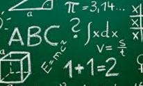 Gateway To Success, Math Tutoring: Tutoring
