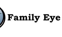 Mercer Island Family Eye Care: Eye Exam