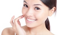 Grace Sun, DDS: Teeth Whitening