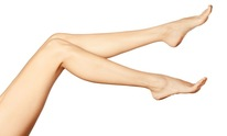 McMinn James Dr: Waxing