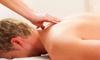 Christy & Co.: Massage Therapy