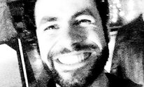 Rodrigo Baena Brazilian Happiness And Life Coach: Life Coaching