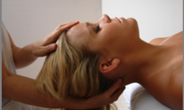 Myofascial Release Center: Massage Therapy