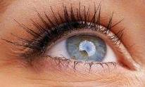 Eye Makeovers Etc.: Eyelash Extensions