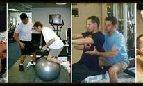 Accessible Fitness: Personal Training