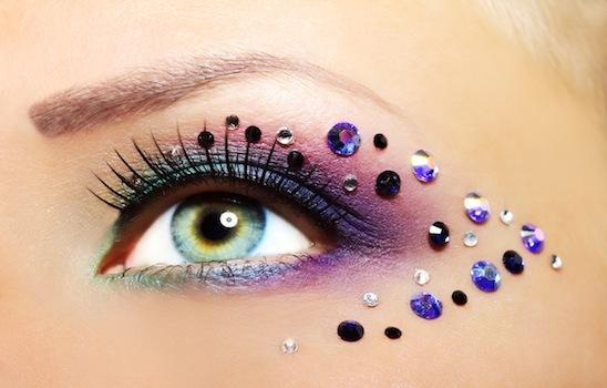 Divine Touch Beauty Salon: Wilmington, NC - Eyelash Extensions ...