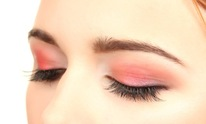 Belle Chic Studio Salon: Eyelash Extensions