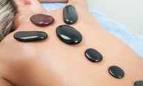 CaraVail's Med Spa: Massage Therapy