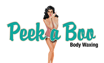 Peek A Boo Body Waxing: Waxing