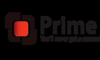 Prime Interiors: Auto Detailing