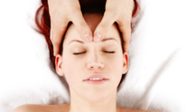 The Massage Suite: Massage Therapy