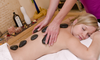 Wholistic Acupuncture: Acupuncture