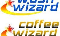 Wash Wizard Auto Spa: Car Wash